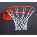 Juego de Redes Baloncesto