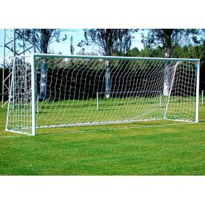 Juego de Redes Fútbol 7